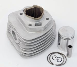 Cylinder Päron 5.5HK 39mm Zundapp