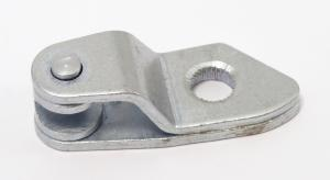 Bromsarm bak Zundapp KS50 -78 mfl.
