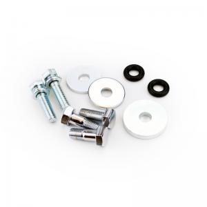 Bultsats gaffelkrona Yamaha FS1