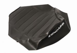 Sadelklädsel Zundapp KS50 80-83