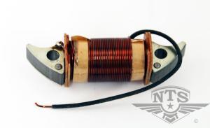 Ljusspole Bosch lilla cc 48mm