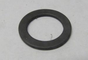 Schimsbricka Sachs 10,2x15x0,1mm NOS