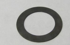Schimsbricka Sachs 10,2x15x0,3mm NOS