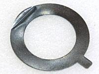 Säkringsbricka Sachs 21mm