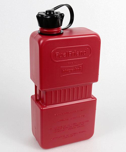 Fuelfriend 1.5 liter (bensindunk)
