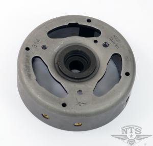 Svänghjul elektroniskt 175