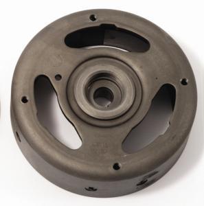 Svänghjul Sachs mfl 6V-15_3/5w