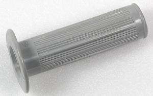 Gummihandtag grått 22mm Magura typ Universal