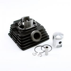 Cylinder Yamaha DT 5.5HK 40mm
