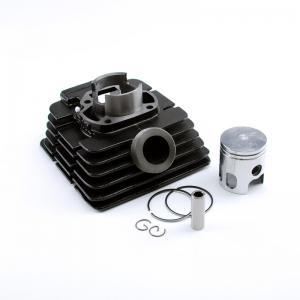 Cylinder Yamaha DT50 65cc 43mm