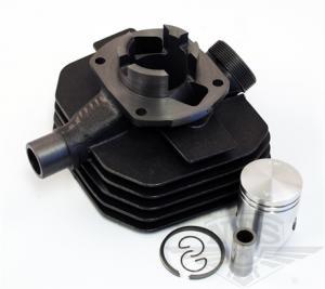 Cylinder Sachs EKF 501/50s/50/4 5.8 HK
