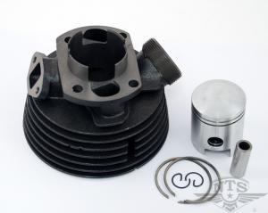 Cylinder 60cc 41mm Sachs NTS