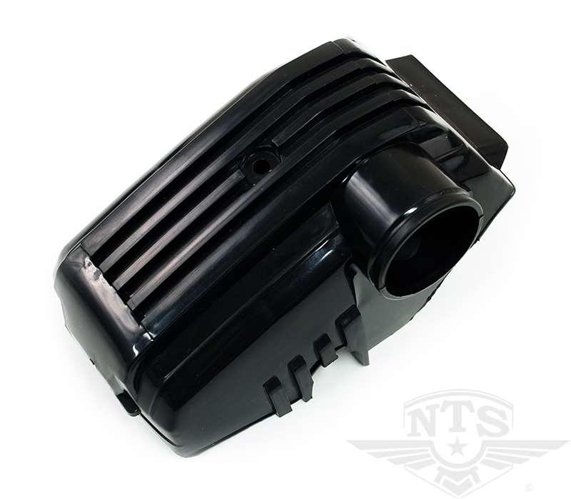 Luftburk Yamaha FS1 79-