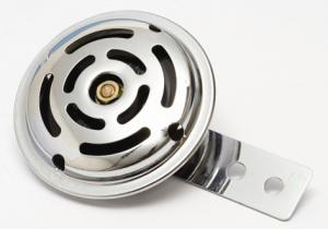 Signalhorn 6V AC Universal