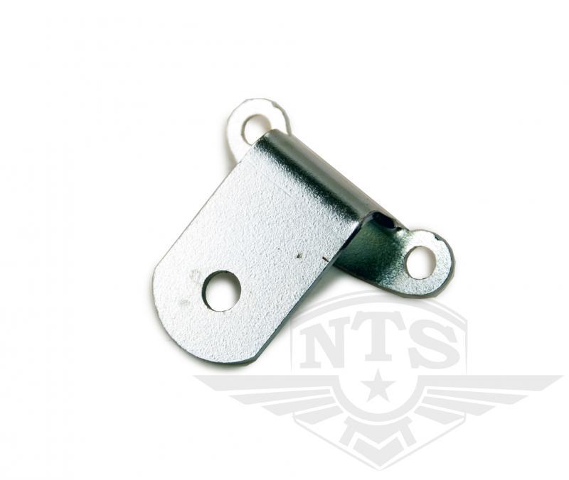 Fäste signalhorn Crescent Compact mfl