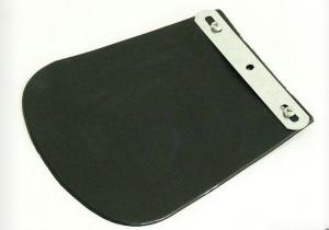 Stänklapp Crescent Compact mfl.