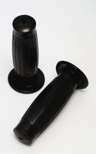 Handtag Custom svart 22/24 Universal 1 par