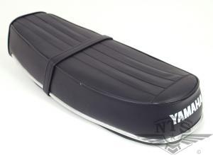 Långsadel Yamaha FS1 Sport
