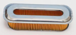 Luftfilter Zundapp KS50