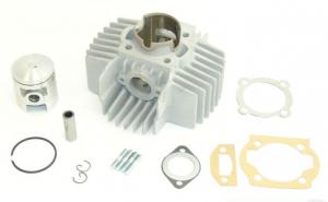 Cylinder Puch Maxi 70cc 45mm Airsal