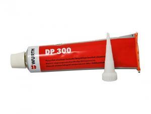 Packningslim Wurth DP300 80ml