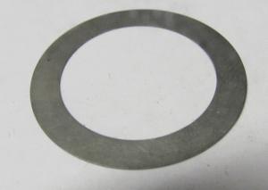 Schimsbricka 20,7x28,5x0,1mm Sachs NOS