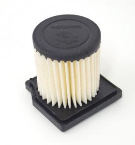 Luftfilter Sachs 505