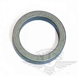Lagerbana Sachs 2väx 21x28x6,1mm