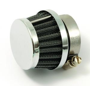 Luftfilter Uni. koniskt 32mm Universal