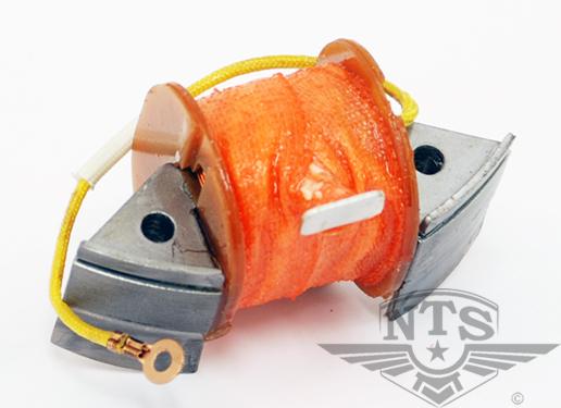 Tändspole HVA 125 Stefa cc 43mm