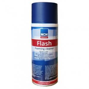 Rengöringsmedel NCH Flash 400ml