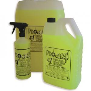 Rengöringsmedel Pro-clean 5 L
