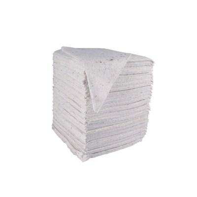 Putstrasor med hög absorbtionsförmåga 10 pack