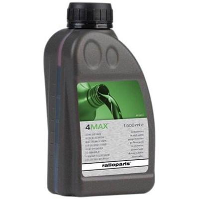 Gräsklipparolja RP Max SAE30 (Motorolja) 0,6 liter
