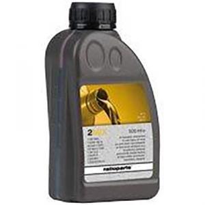 Tvåtaktsolja RP Mix Mineralbaserad 5 dl