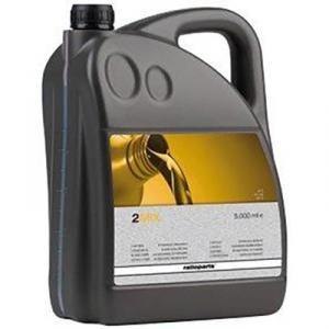 Tvåtaktsolja RP Mix Mineralbaserad 5 liter