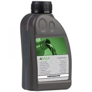 Gräsklipparolja RP Max SAE30 (Motorolja) 1,5 liter