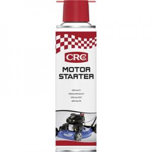Startgas CRC 250 ml