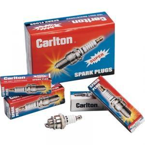 Tändstift Carlton CA7Y