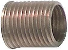 Gänginsats Millimeter