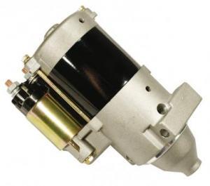 Elstartmotor Kohler 12-25HK 1209803