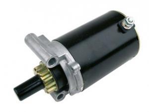 Elstartmotor Kohler 1209822-S