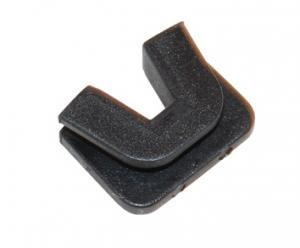 Glidklack lock Minarelli