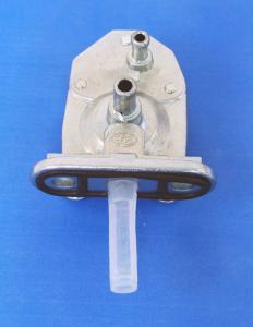 Bensinkran Vaccum 35mm Universal