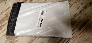 Ehandelspåse 230x325mm 100 st
