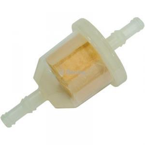 Bensinfilter Kohler 2505008