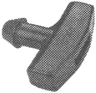 Starthandtag Honda 28461-zgo-004