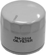 Oljefilter Kohler1205001