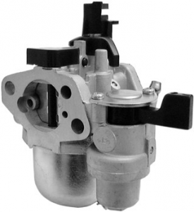 Förgasare Honda GX mfl 16100-zh8-811