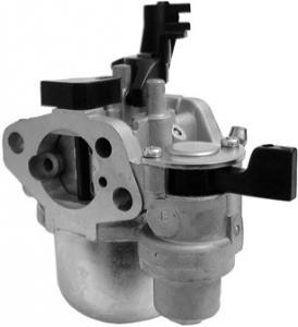 Förgasare Honda GX 140 16100-zh8-800